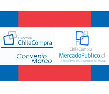 logo_convenio_marcoe_cuadra_chichi